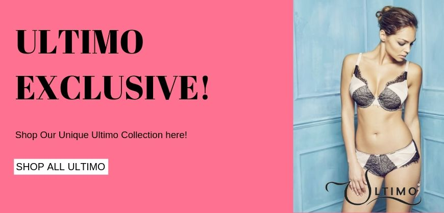 Lingerie - Free UK Delivery   Lingerie Outlet Store