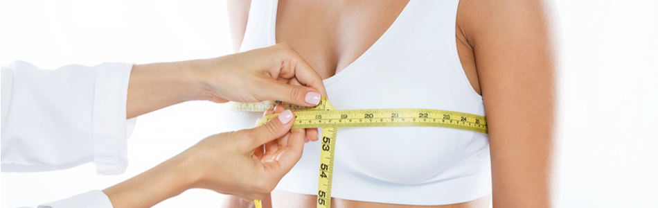 109aa1c83 How To Measure Your Bra Size